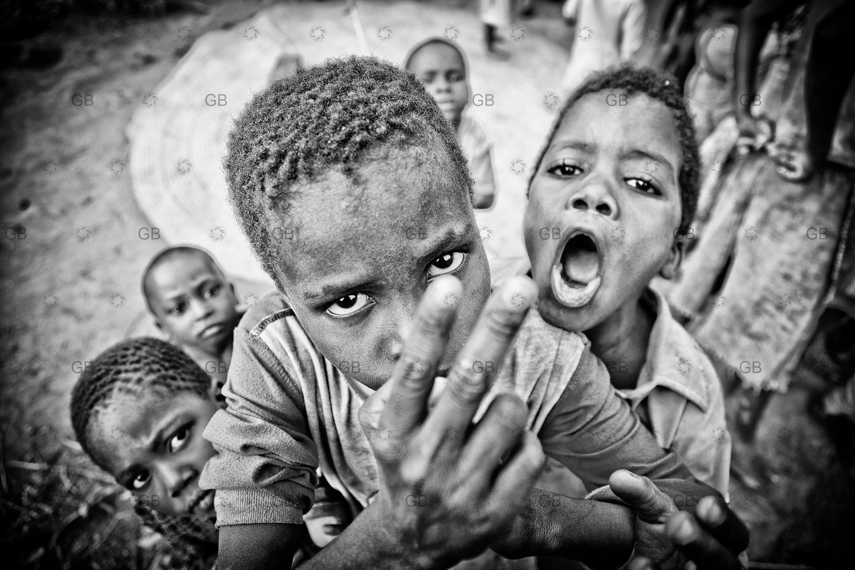 Zambia kids 2