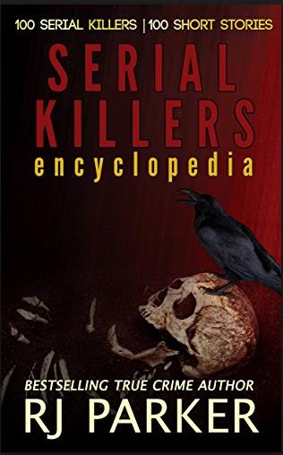 Serial Killers Encyclopedia